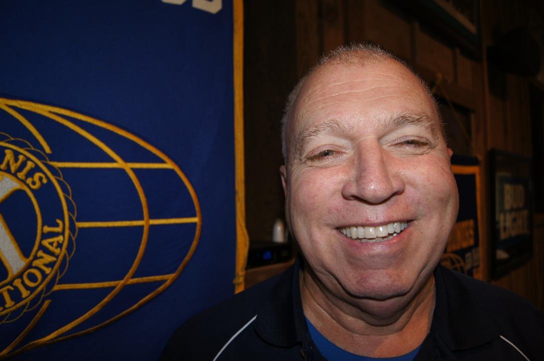 Gary Weimer- Director